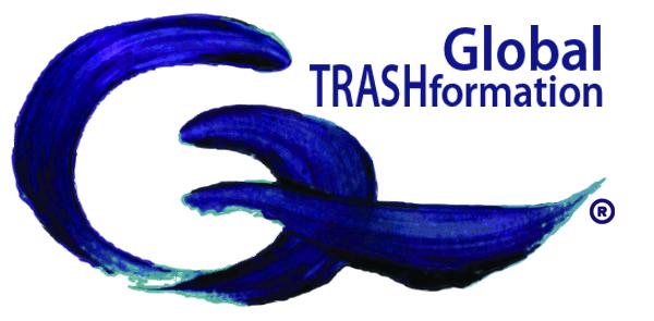 Global TRASHformation