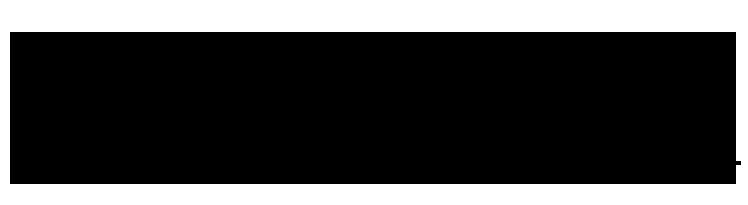 SusieQ Logo