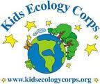 kids ecology corp