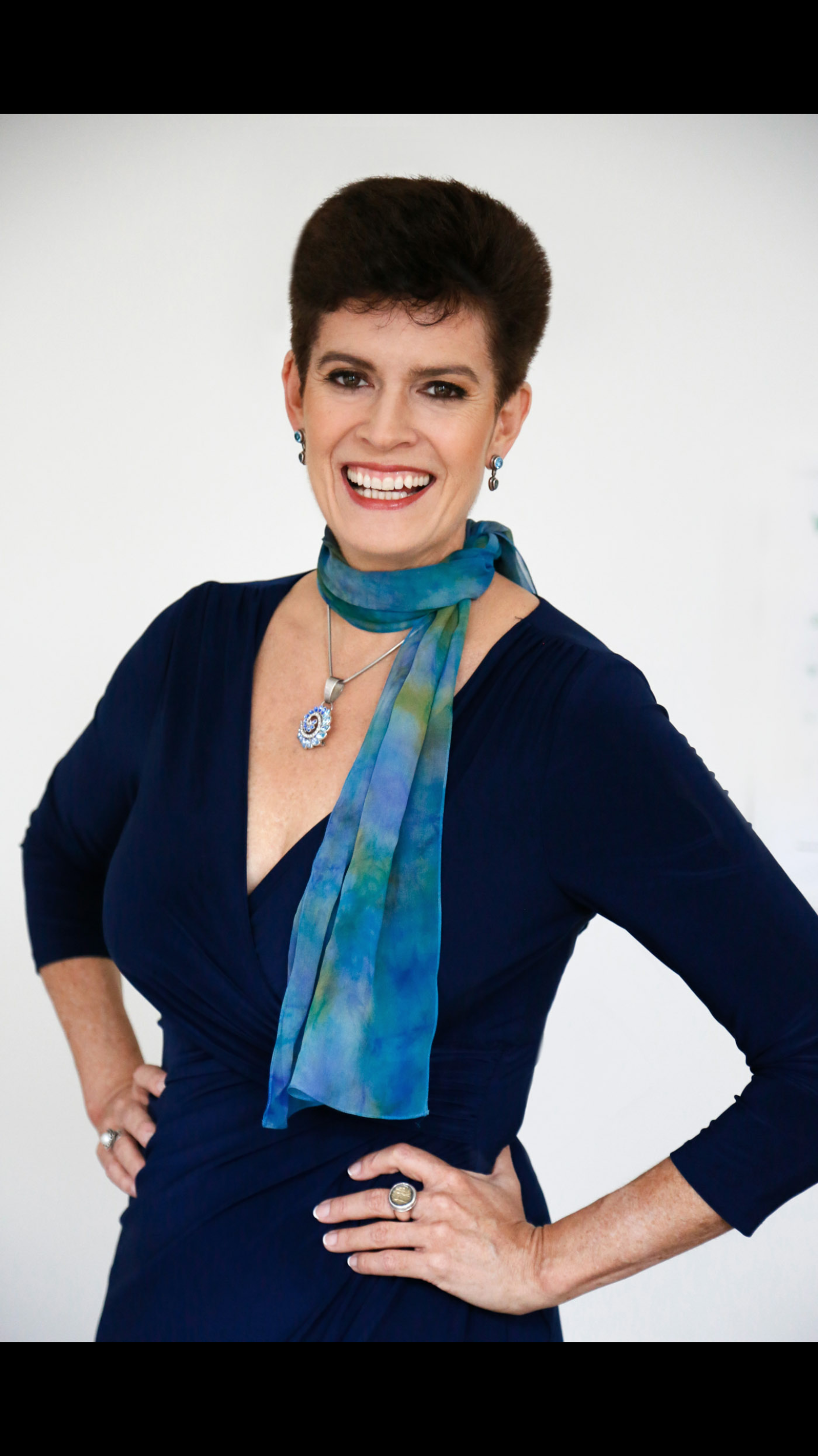 Cynthia Greenawalt