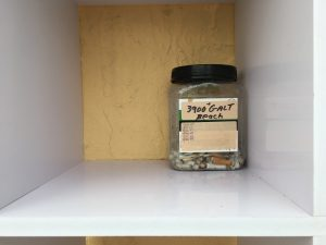 jar_in_the_cubby